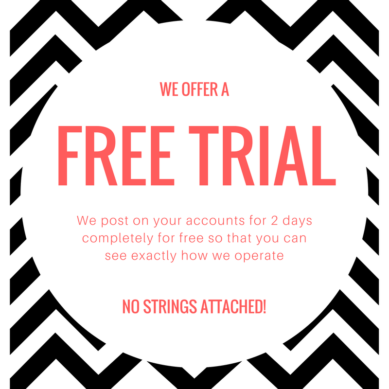 Completely Free No Strings Attached Sites